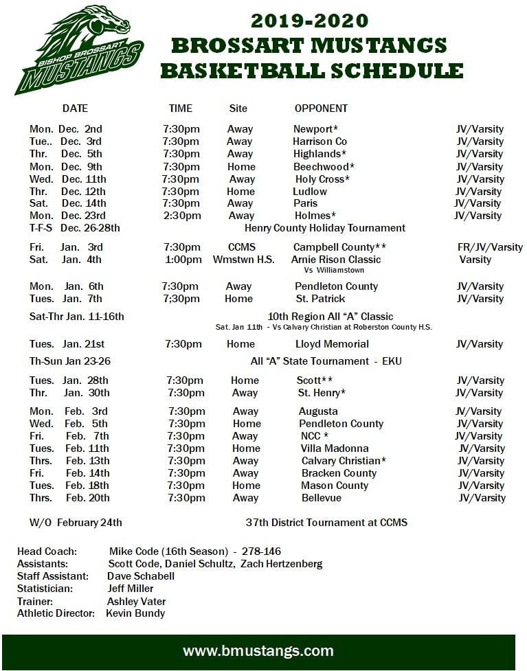 19-20-VarsitySchedule (1)